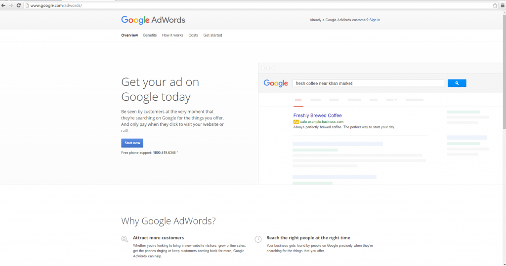 How To Sign Up For Google Adwords Certification Complete guide to