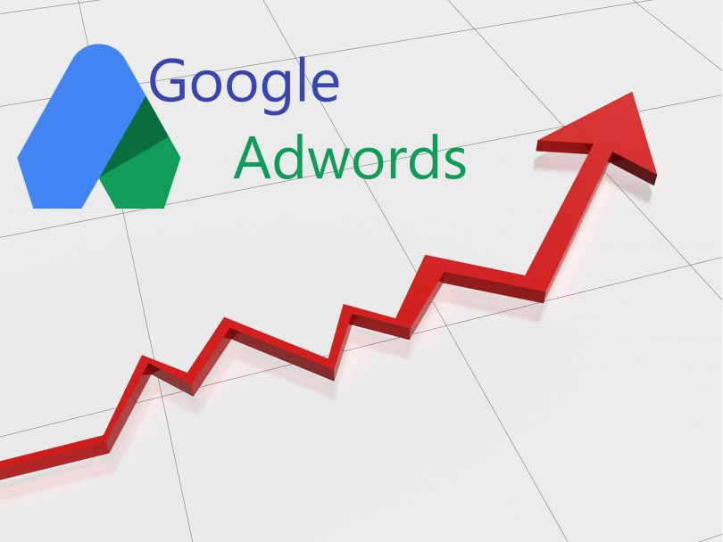 What is Google Apps AdWords Certification and tips to get certified ...