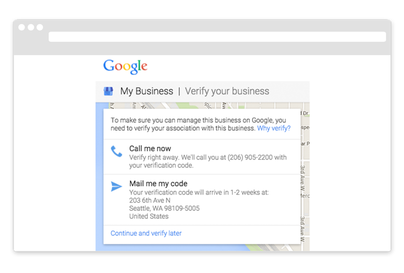 Google+My+Business+Verification+Call+Me+Now