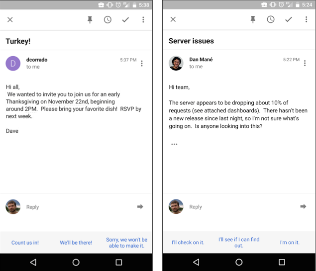 google-inbox-smart-reply
