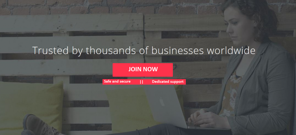 join-now-crm