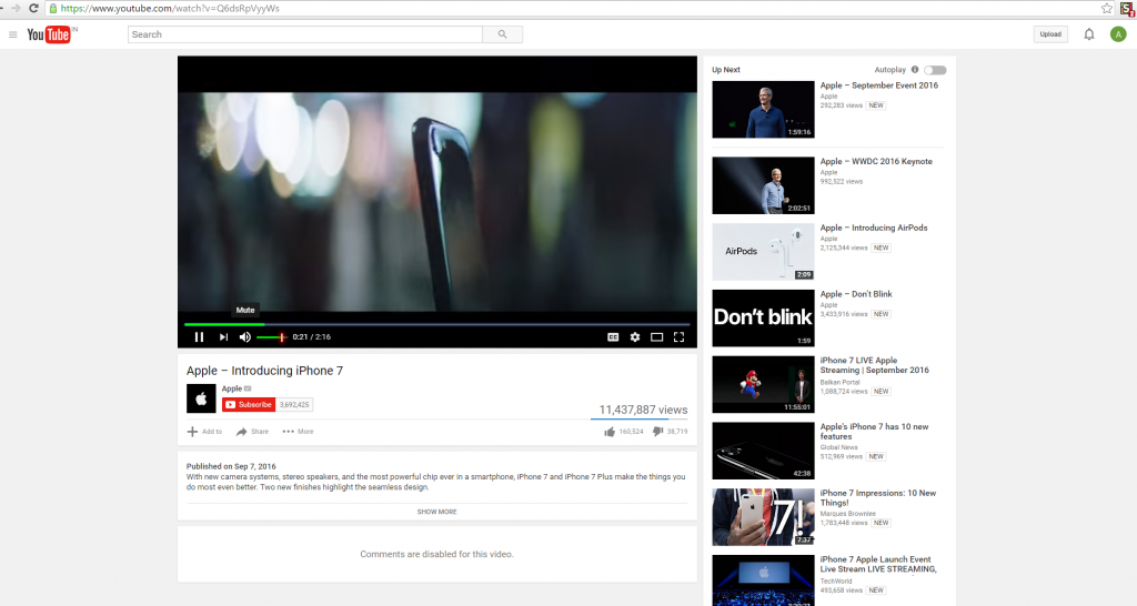 youtube-progress-bar-custom-color-with-stylish