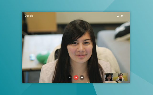 google-hangouts-video-call
