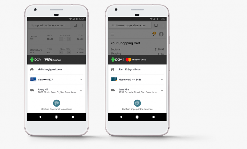 android-pay_visacheckout-masterpass-blog-width-1080
